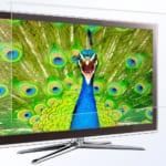 Cách lựa chọn và sử dụng kính bảo vệ màn hình Tivi