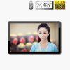màn hình quảng cáo treo tường 65 inch usb